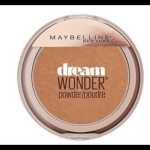 DREAM WONDER® POWDER - Coconut 95 set of 3
